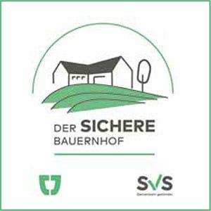 Ferchtlhof Ramsau Unser Bauernhof 10